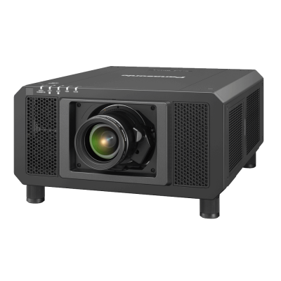 Panasonic PT-RZ12 Projector Hire