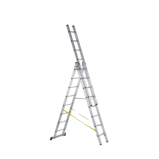 Skymaster Zarge Ladders Hire