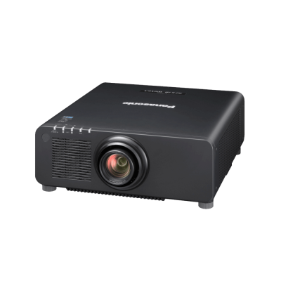 Panasonic RZ770 Projector