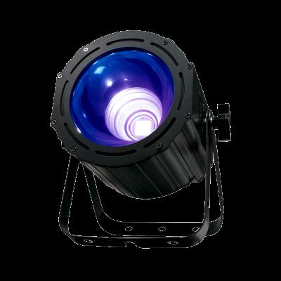 UV Cannon Hire Kent